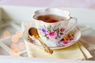 スーパーで買える紅茶の美味しい飲み方って?~マツコの知らない世界より