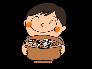 2日目のお味噌汁保存法、得する人損する人の2日目もお味噌汁美味しく食べるには