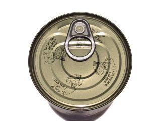 ツナ缶の保存方法ってどのくらい?賞味期限は?