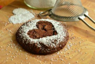 【マツコの知らない世界】CRIOLLO(クリオロ)でチョコレートケーキ通販お取り寄せ